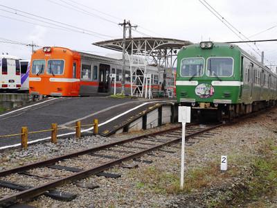 P1090140